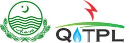 Quaid-e-Azam Thermal